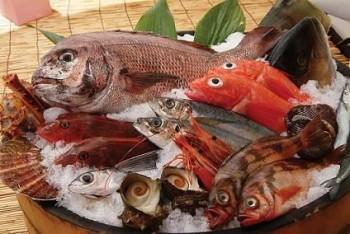 cocinar-pescado-350x234